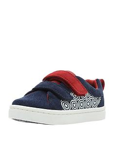 clarks-marvel-x-clarks-captain-america-city-hero-first-lo-trainer