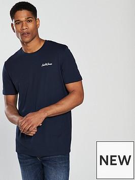 jack-jones-jack-amp-jones-originals-ss-winks-t-shirt