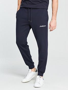 jack-jones-originals-winks-joggers