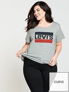 levis-plus-levi039s-plus-perfect-tee