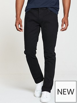 jack-jones-jack-amp-jones-intelligence-slim-fit-glenn-jean