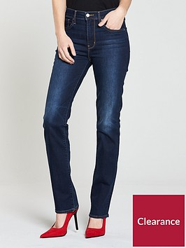 levis-724-high-rise-straight-jean