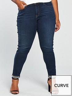 levis-plus-310-shaping-super-skinny-jean-indigo