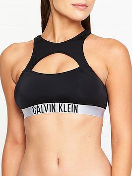 calvin-klein-intense-power-logo-racer-bralette-bikini-top-black
