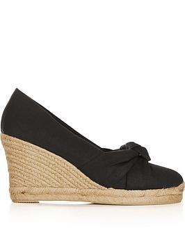 soludos-knotted-espadrille-wedges-black