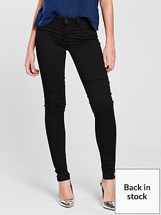 levis-710-innovation-super-skinny-jean-ndash-black