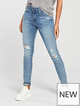 levis-721-high-rise-skinny-ripped-jean