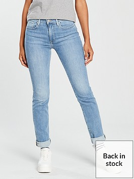levis-levi039s-724-high-rise-straight-jean