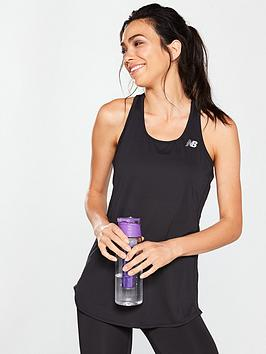 new-balance-accelerate-tank-blacknbsp
