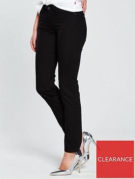 levis-712-mid-rise-slim-jean-black