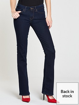levis-715-mid-rise-bootcut-jean-lone-wolf