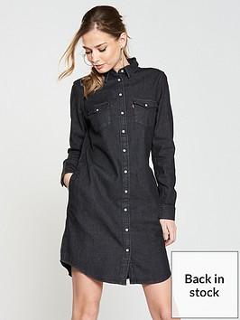 levis-ultimate-western-dress