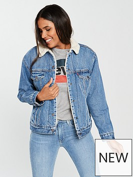 levis-ex-boyfriend-sherpa-trucker-denim-jacket