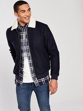 jack-jones-jack-amp-jones-originals-sherpa-collar-freddy-jacket