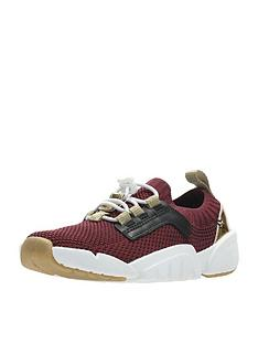 clarks-marvel-x-clarks-iron-man-tri-hero-junior-trainer
