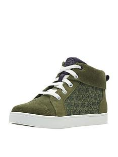 clarks-marvel-x-clarks-hulk-city-hero-junior-hi-trainer