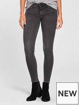 levis-innovation-super-skinny-jean