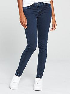 levis-innovation-super-skinny-jean