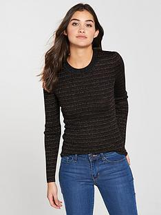 levis-levi039s-puff-sleeve-sweat