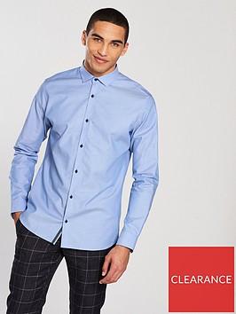 jack-jones-premium-ls-adrian-shirt
