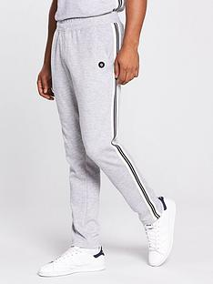 jack-jones-core-fern-track-pants