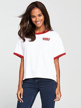 levis-graphic-ringer-jv-t-shirt-white