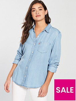 levis-ultimate-boyfriend-denim-shirt-cloud-dancer
