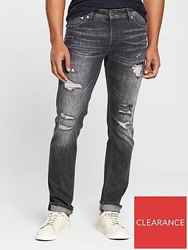 jack-jones-jack-jones-intelligence-slim-fit-rip-repair-glenn-jeans