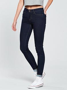 levis-innovation-super-skinny-jean-high-society