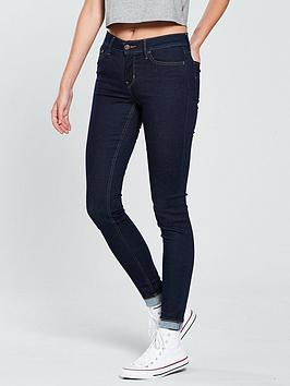levis-innovation-super-skinny-jean-high-society