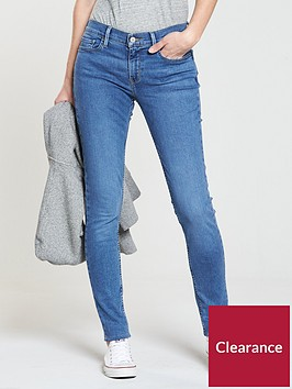 levis-innovation-super-skinny-jean-chelsea-angels