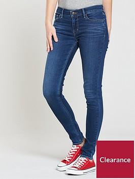 levis-innovation-super-skinny-jean-prestige-indigo