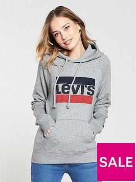 levis-graphic-sport-logo-hoodie-grey-heather
