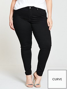 levis-plus-310-shaping-super-skinny-jean-black