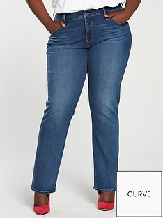 levis-plus-levi039s-plus-314-shaping-leg-straight-jean