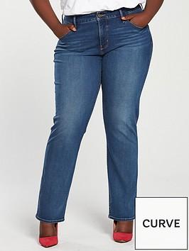 levis-plus-levi039s-plus-314-shaping-leg-straight-jean