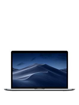 apple-macbooknbsppro-2018-15-inch-with-touch-bar-22ghznbsp6-corenbsp8th-gennbspintelregnbspcoretradenbspi7-processornbsp16gbnbspramnbsp256gbnbspssdnbspwith-optional-ms-office-365-homenbsp--space-grey