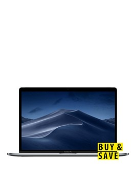 apple-macbooknbsppro-2018-15-inch-with-touch-bar-26ghz-6-core-8th-gen-intel-core-i7-processor-16gb-ram-512gbnbspssd-space-grey
