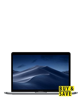 apple-macbooknbsppro-2018-13-inch-with-touch-bar-23ghz-quad-core-8th-gen-intel-core-i5-processor-8gbnbspram-256gbnbspssd-space-grey