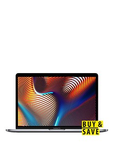 apple-macbooknbsppro-2018-13-inch-with-touch-bar-23ghz-quad-core-8th-gen-intel-core-i5-processor-8gbnbspram-512gbnbspssd-space-grey