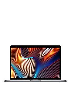 apple-macbooknbsppro-2018-13-inch-with-touch-bar-23ghz-quad-core-8th-gen-intelreg-coretrade-i5-processor-8gbnbspram-512gbnbspssdnbspwith-optional-ms-office-365-home-space-grey