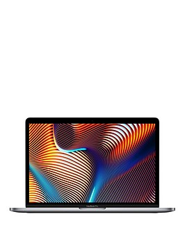 apple-pmacbook-pro-2018-13-inch-with-touch-bar-23ghz-quad-core-8th-gen-intelreg-coretrade-i5-8gb-ram-512gb-ssd-with-optional-microsoftnbsp365-family-1-year-space-greyp