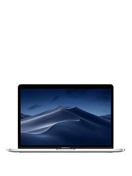apple-macbook-pro-2018-13-inch-with-touch-bar-23ghz-quad-core-8th-gen-intelreg-coretrade-i5-processor-8gb-ram-512gb-ssdnbspwith-optional-ms-office-365-home-silver
