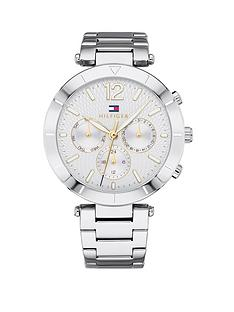 tommy-hilfiger-tommy-hilfiger-silver-multi-dial-stainless-steel-ladies-watch