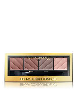 max-factor-brow-contouring-kit-18g
