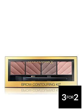 max-factor-brow-contouring-kit-18g