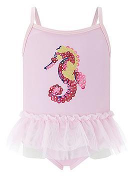 monsoon-baby-seahorse-swimsuit