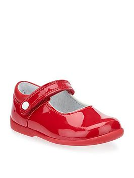 start-rite-nancy-girls-mary-jane-shoe