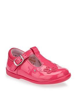 start-rite-sunflower-girls-shoe