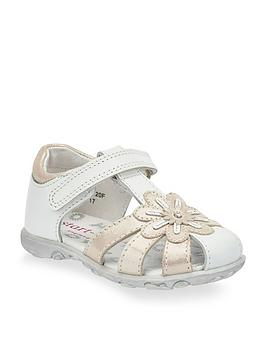 start-rite-primrose-girls-sandal